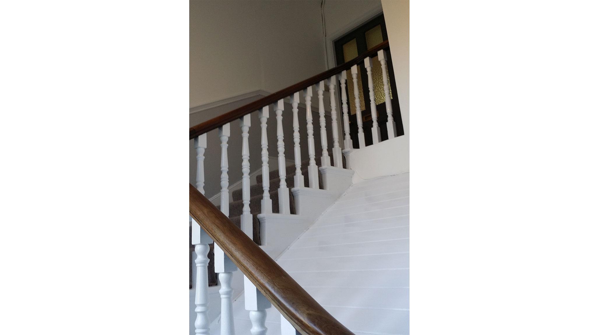 Hallway-atfer-3