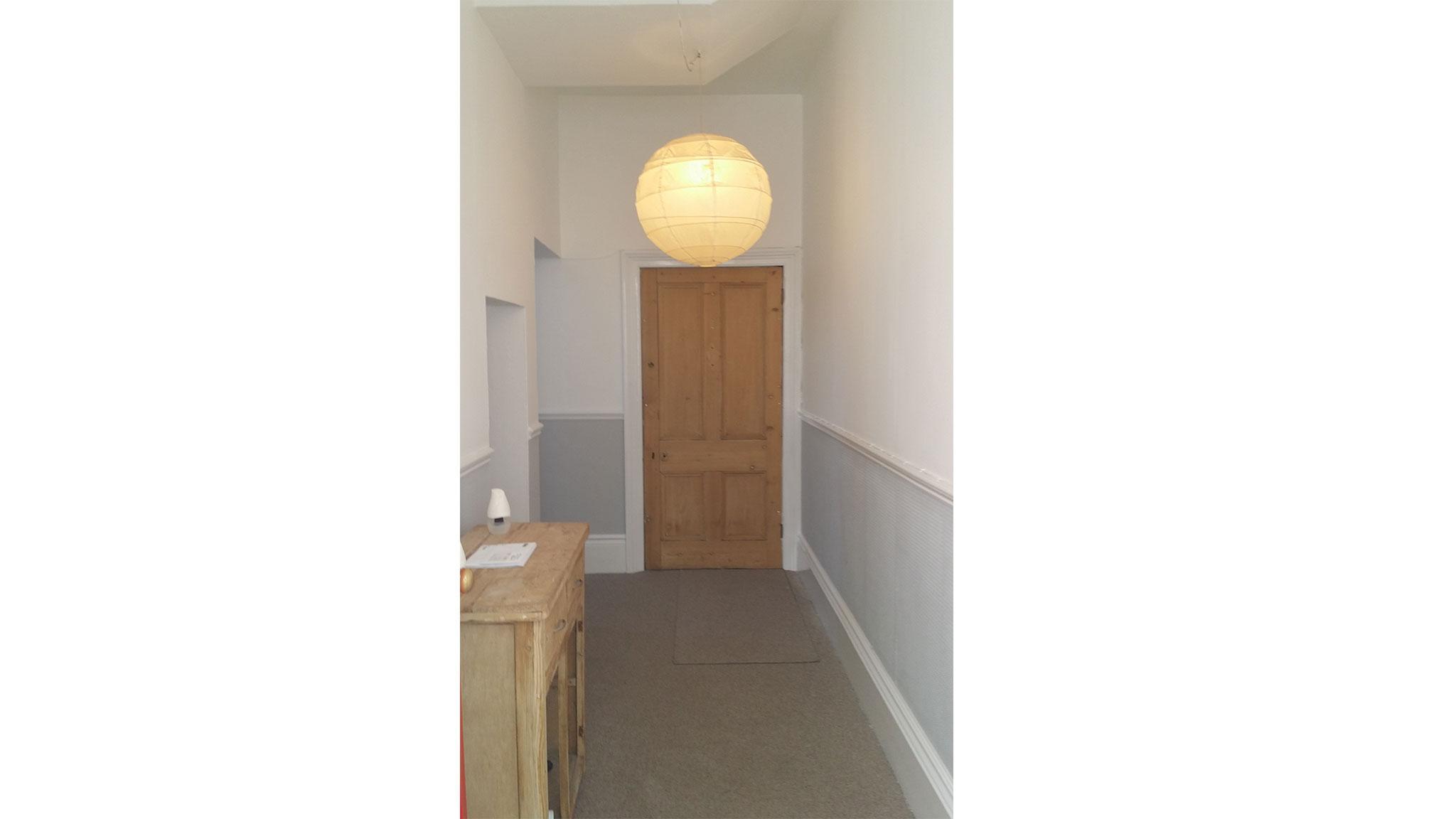 Hallway-after-4
