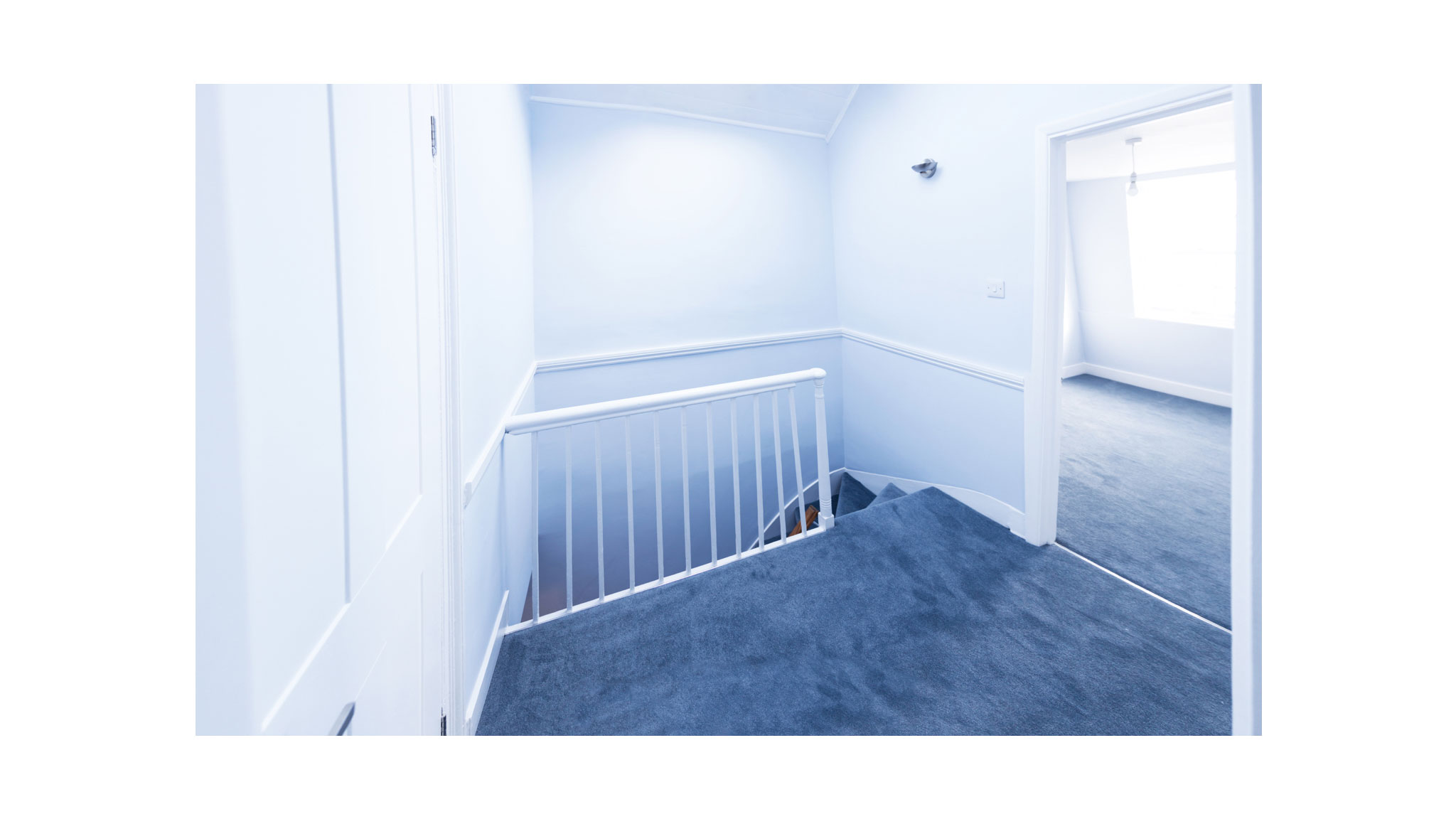 Hallway-after-(2)
