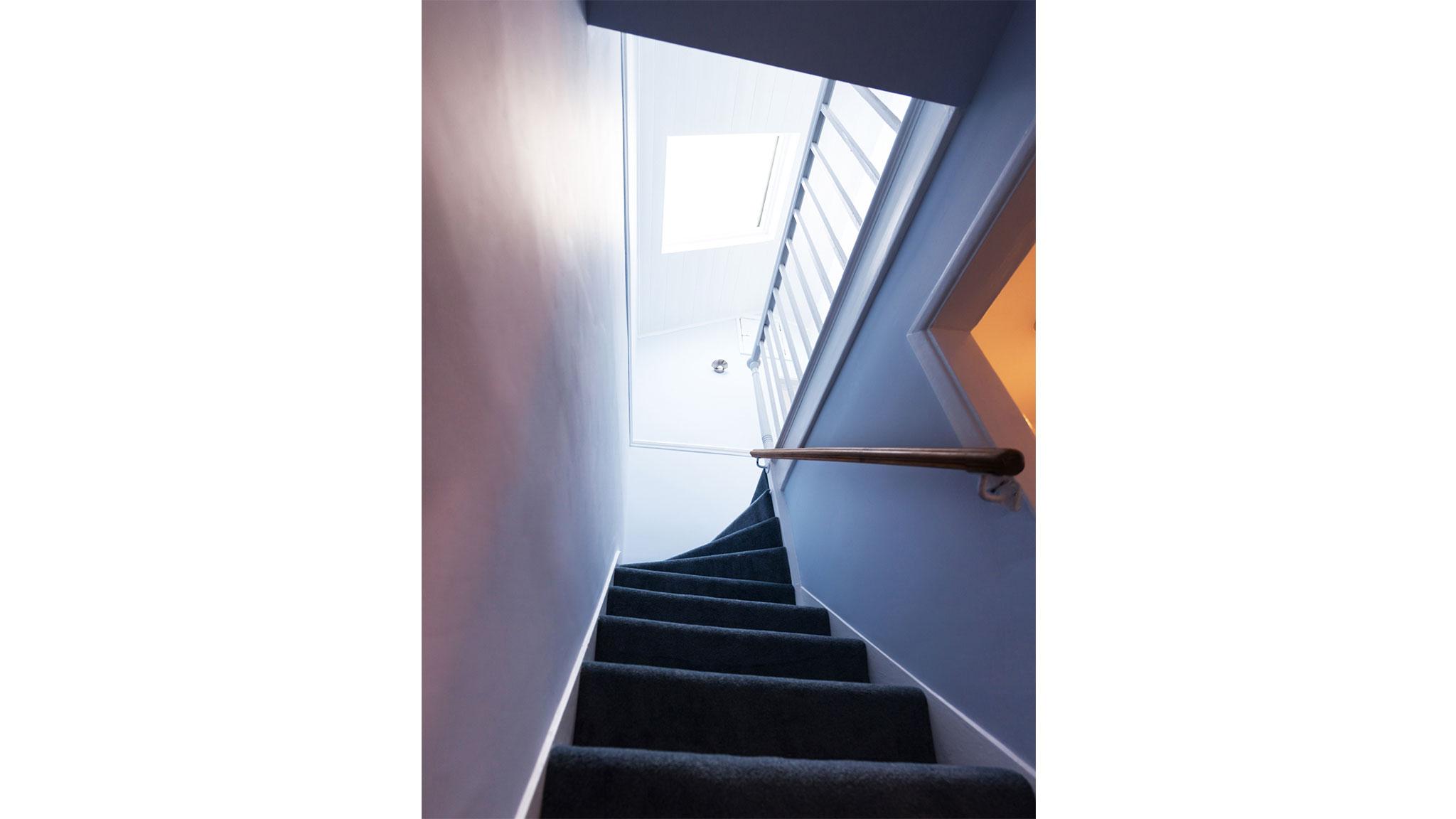 Hallway-after-(3)