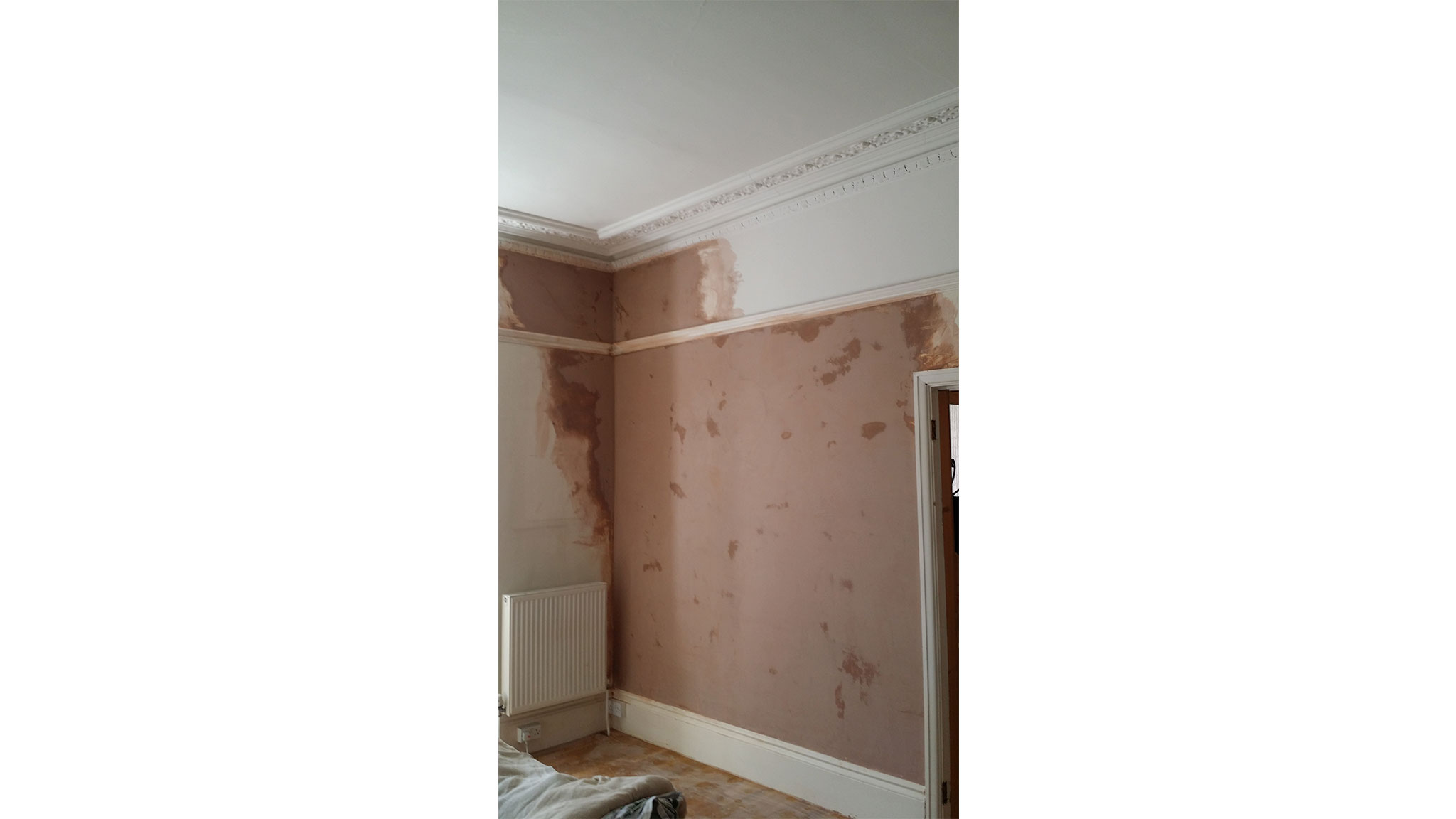 Plastering-after-2