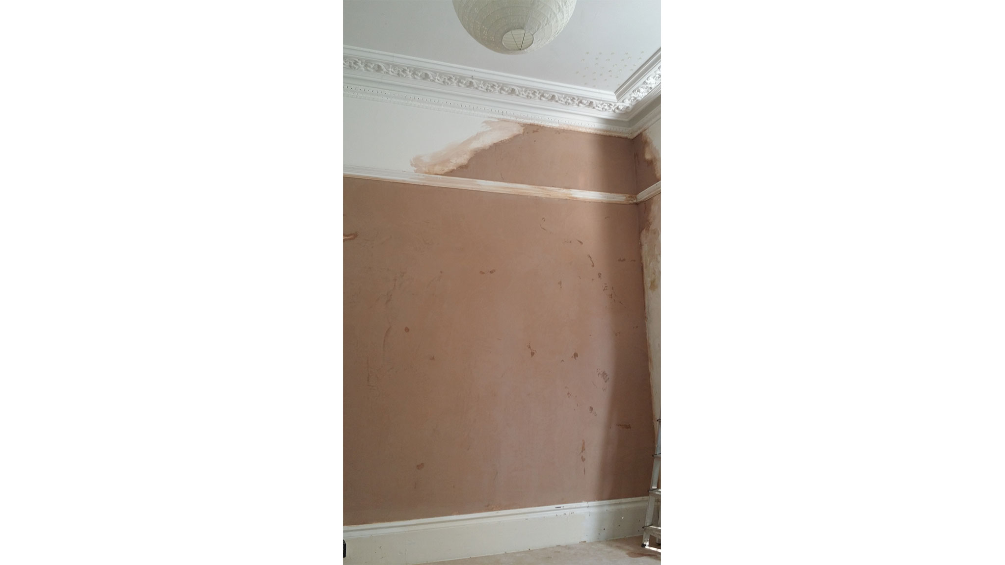Plastering-after-3