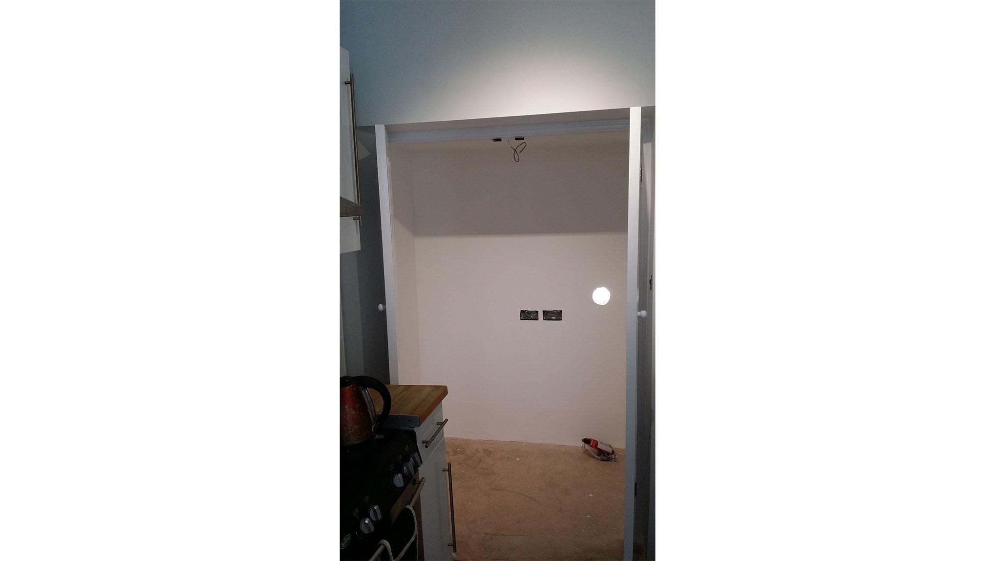 Inside-after-3