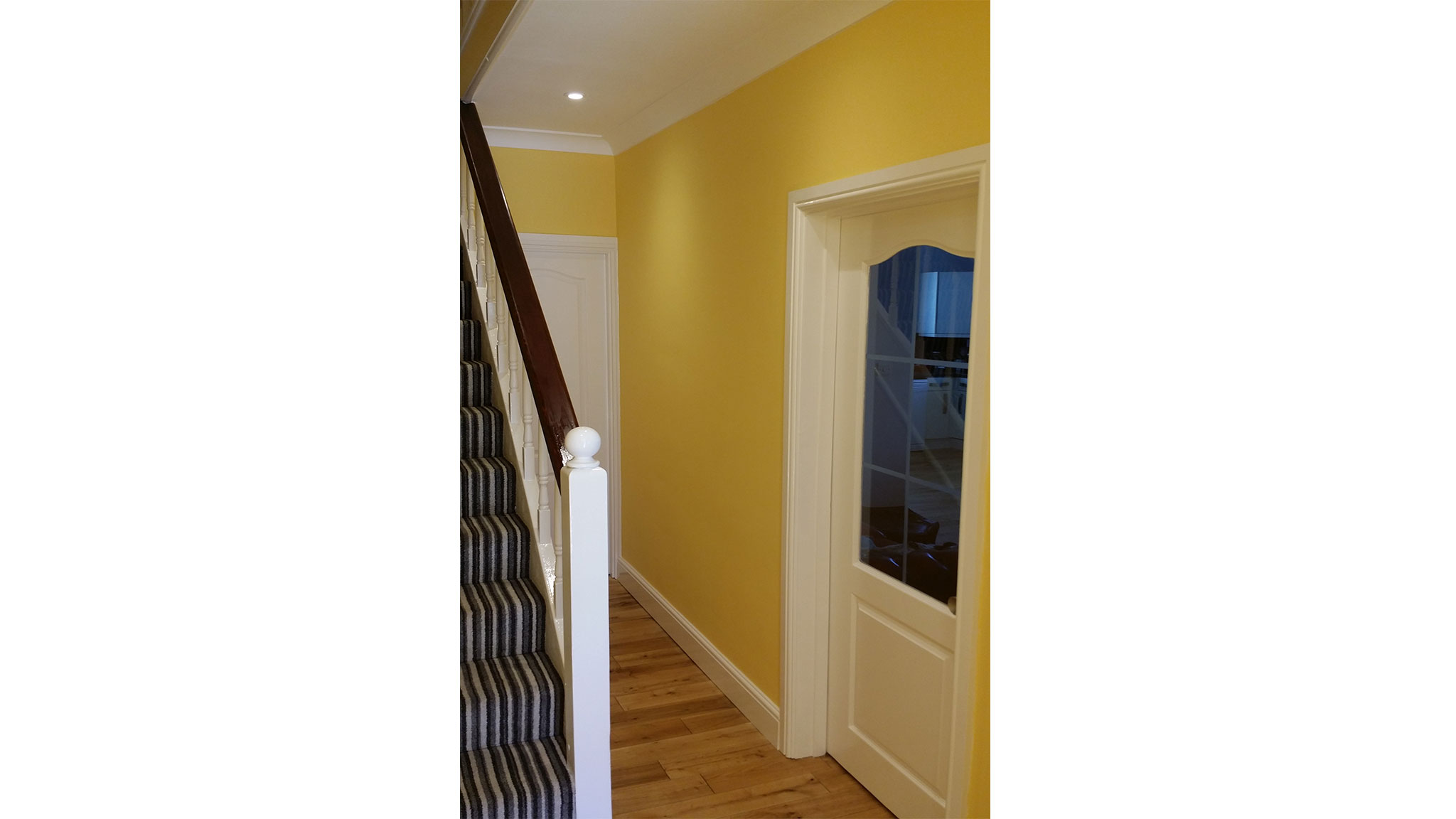 Hallway-after-1