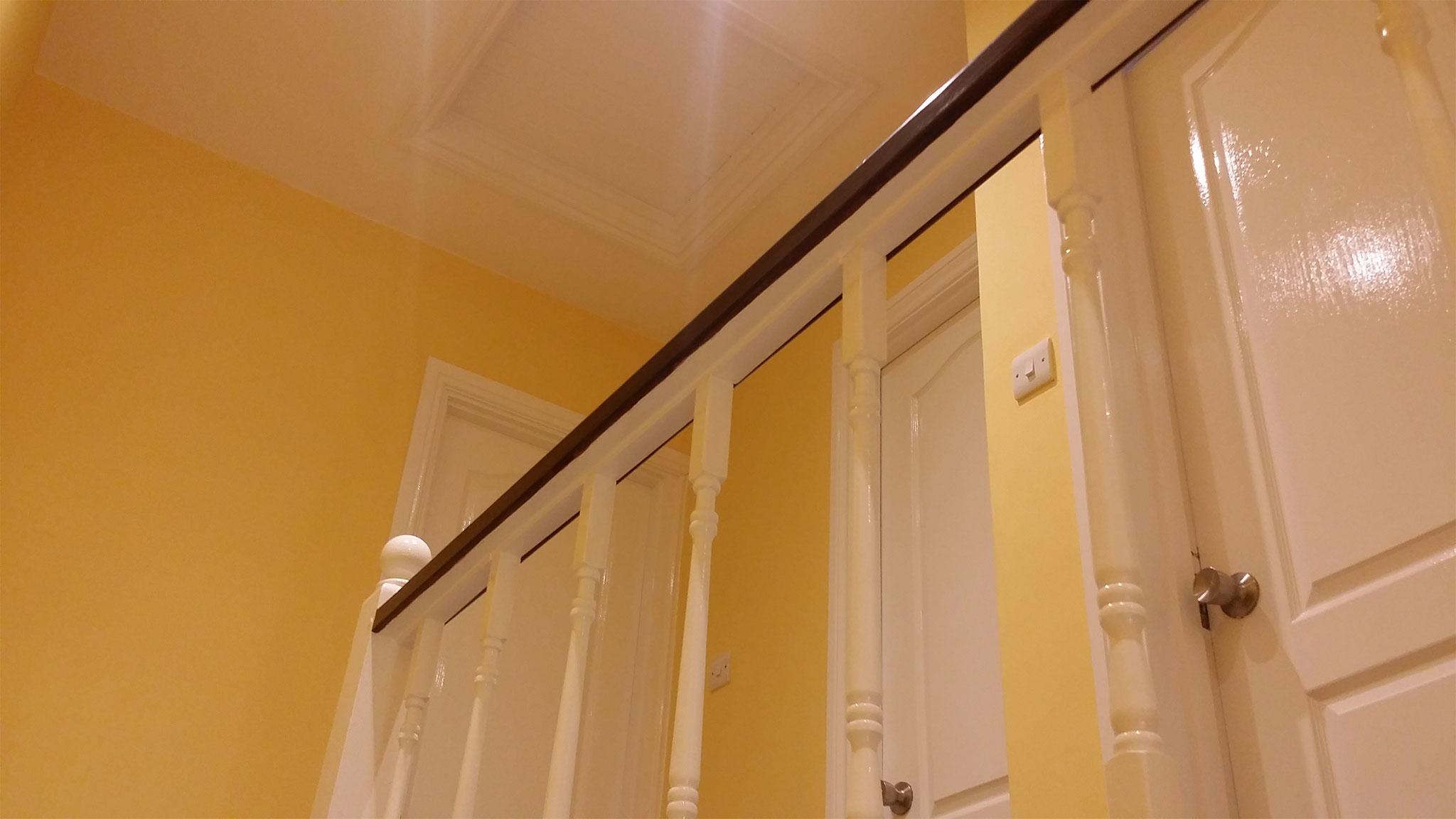 Hallway-after-3