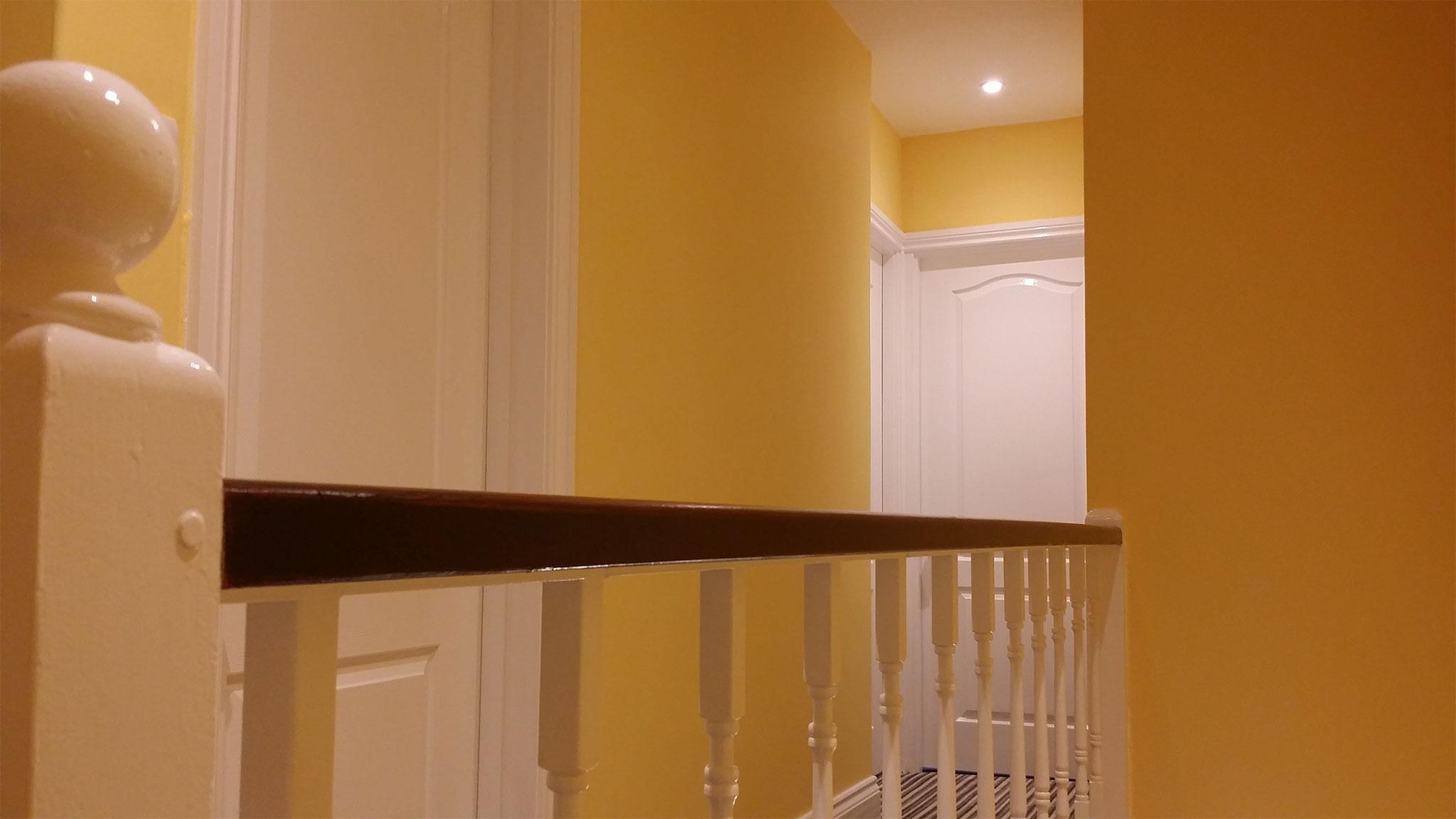 Hallway-after-5