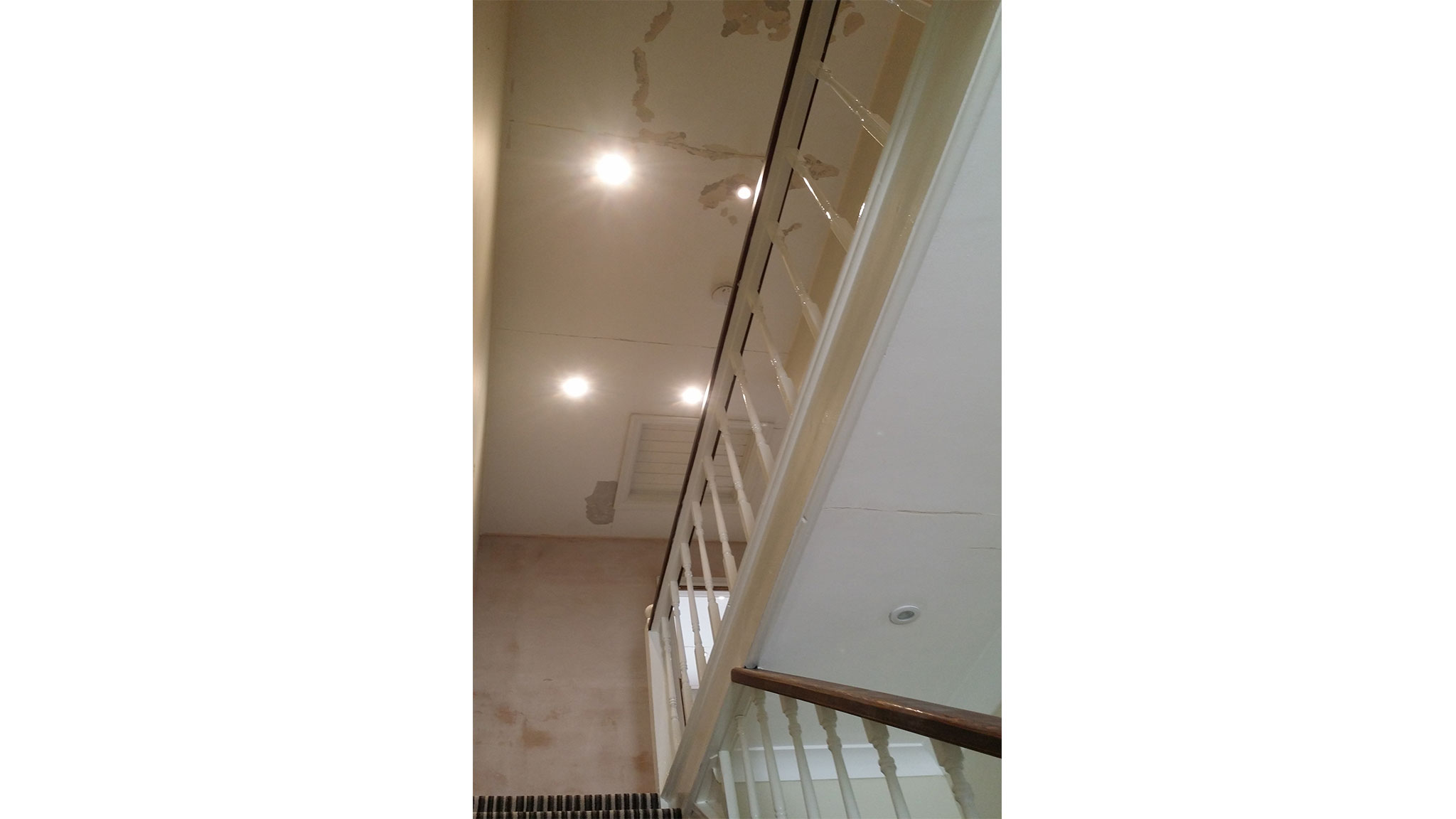 Hallway-before-2