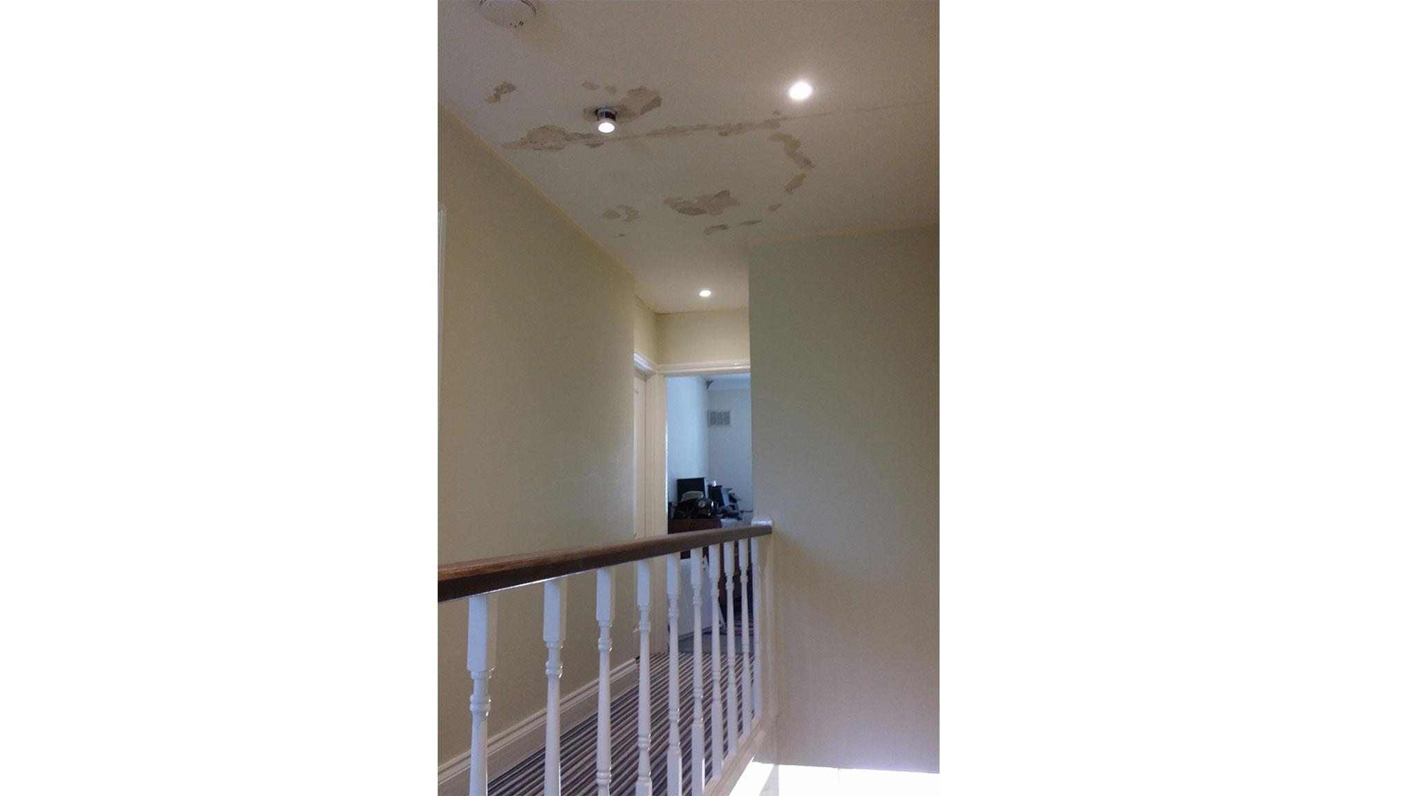 Hallway-before-3