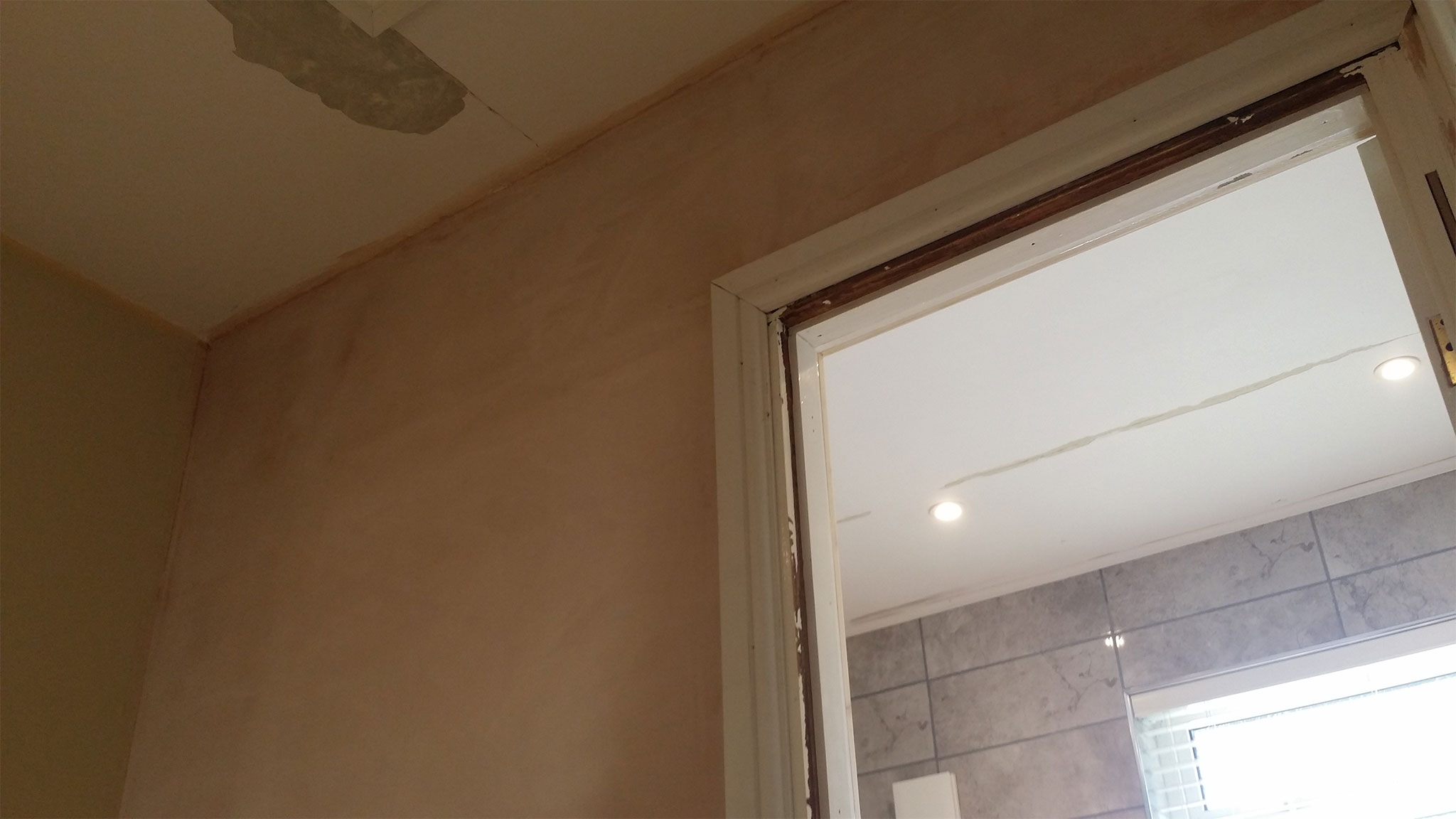 Hallway-before-4