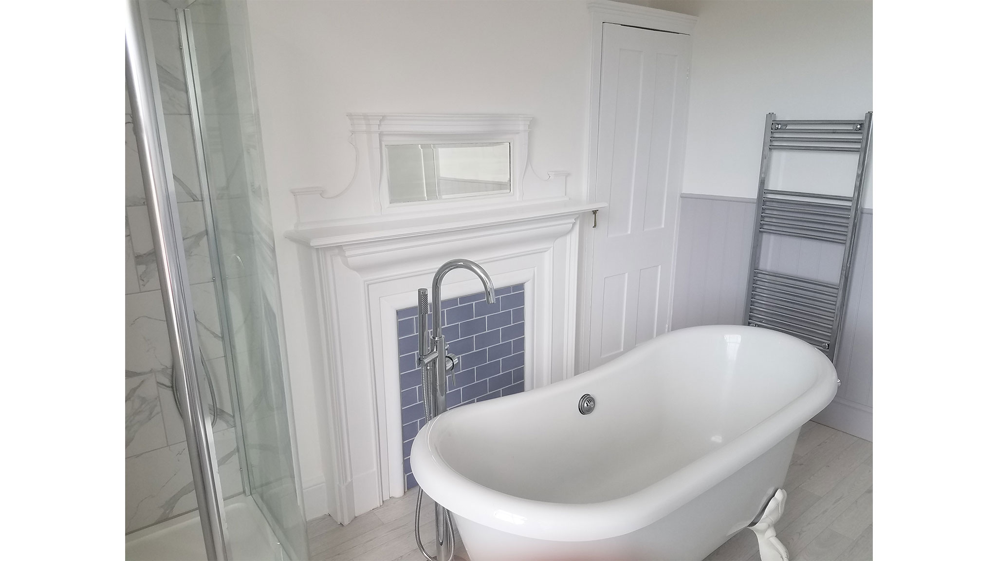Bathroom-after-3