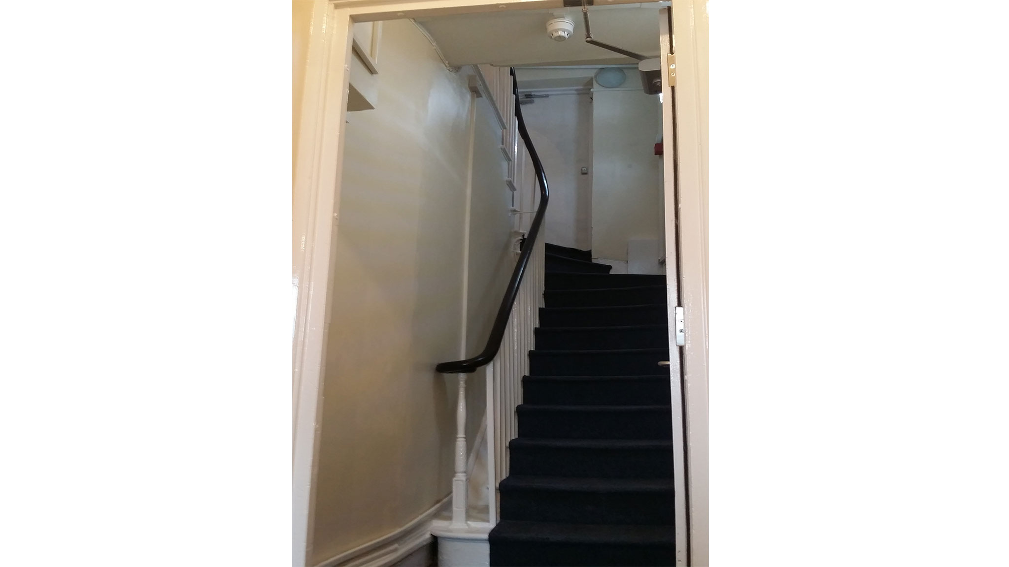 Hallway-after-2
