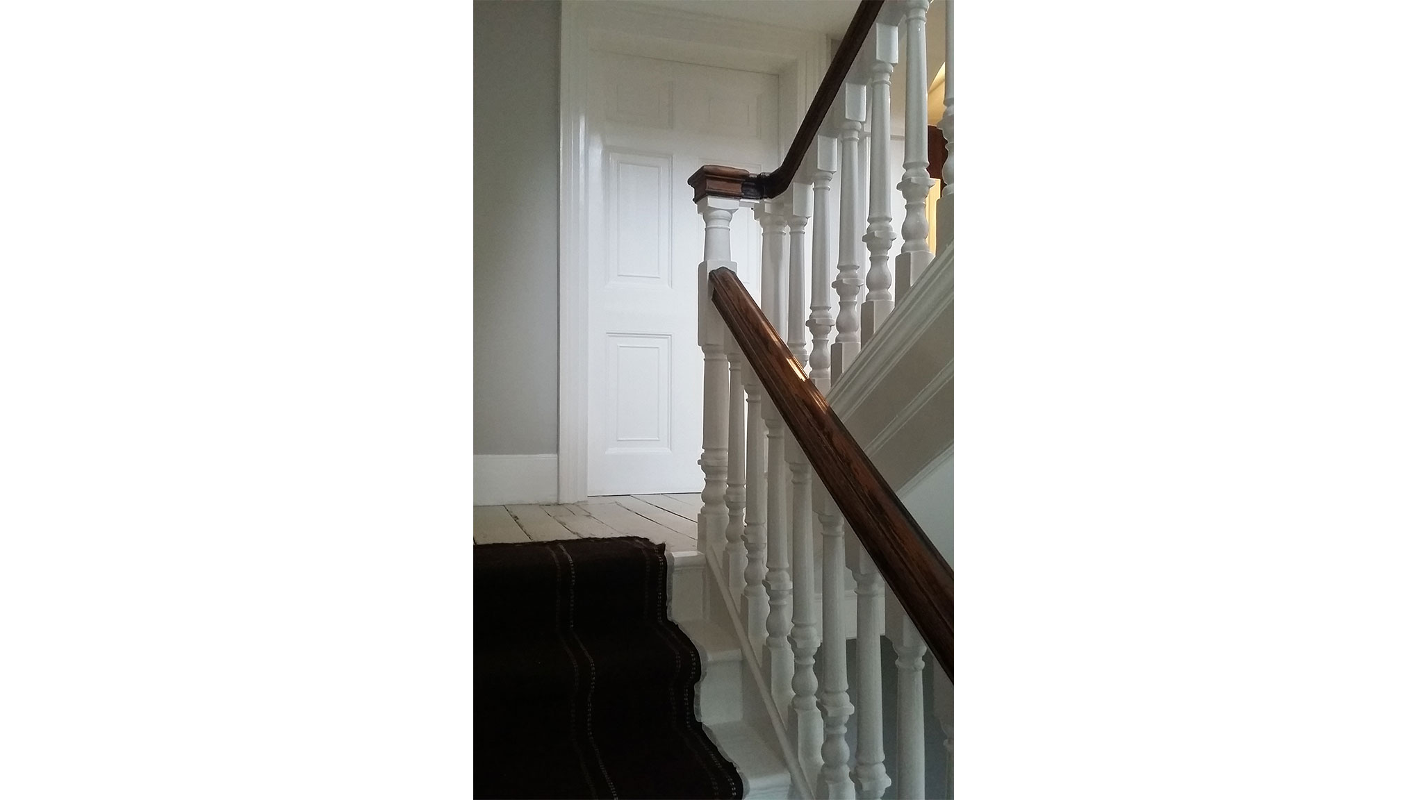 Hallway-1-(1)