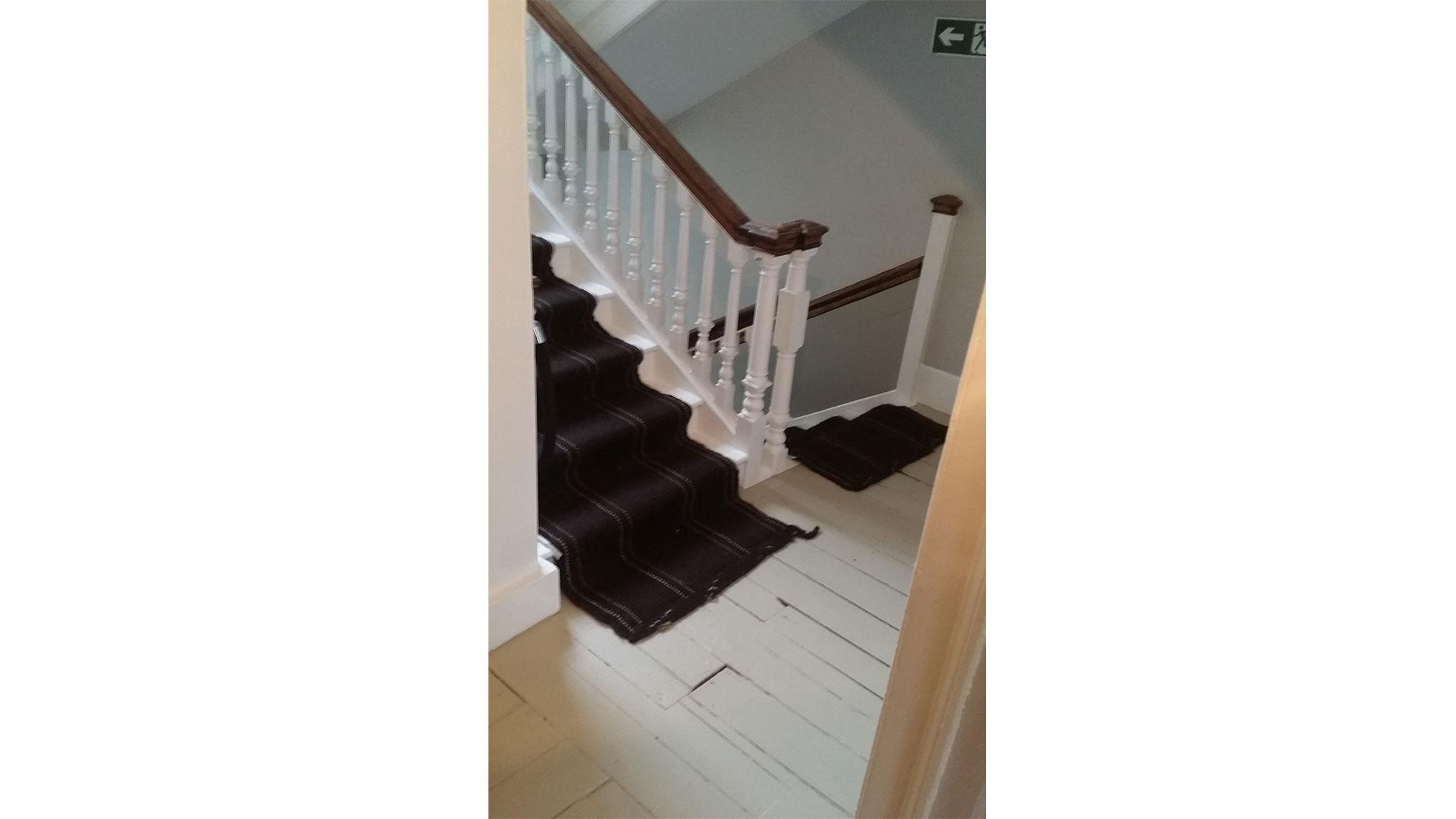 Hallway-1-(2)