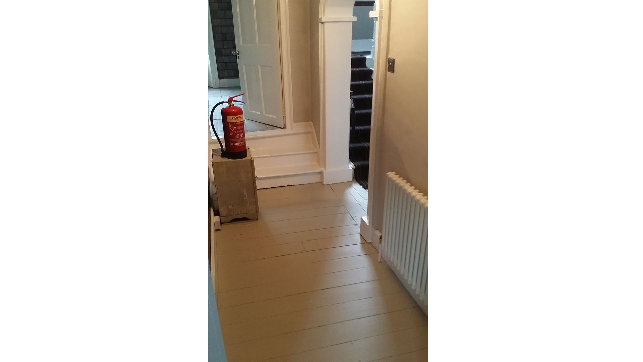 Hallway-1-(3)