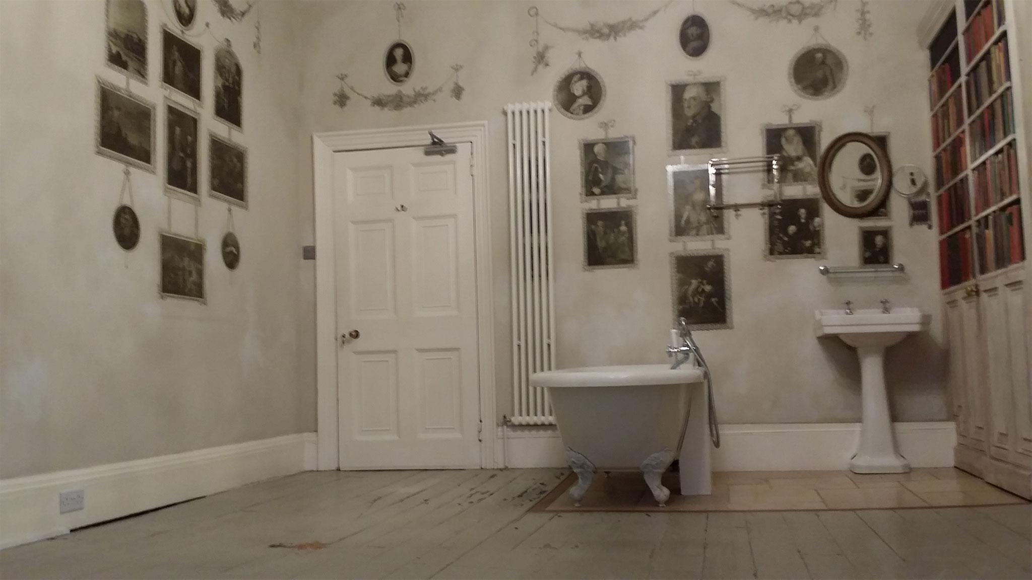 Room-3-(1)